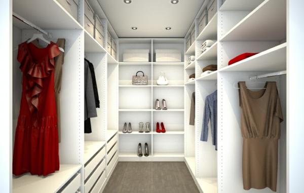 begehbarerkleiderschrank_in-weißer-farbe-