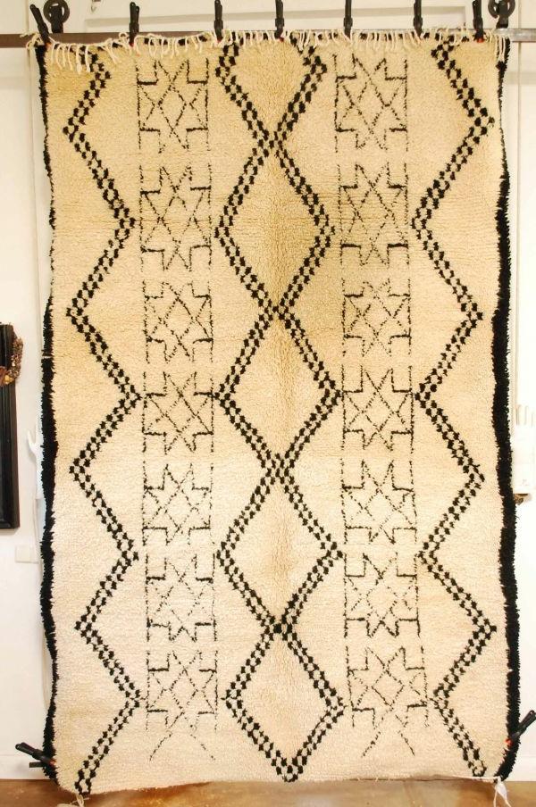beige-marokkanische-teppiche