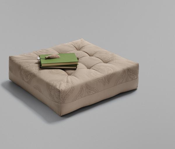 boden    sitzkissen-mit-einer-quadratischen-form