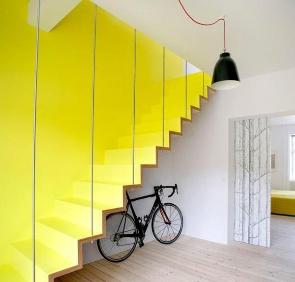 coole-Idee-für-die-Einrichtung-in-Neonfarbe-