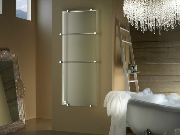 coole-Ideen-Radiator-mit-super-modernem-Design
