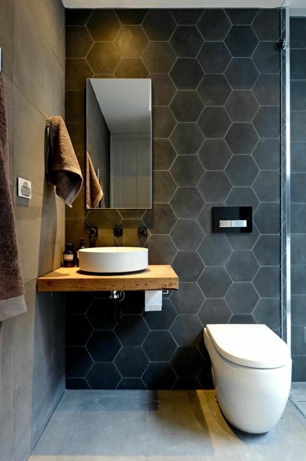 coole-Ideen-für-eine-moderne-Gestaltung-im-Badezimmer-