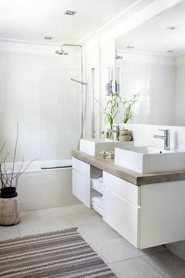 -coole-Ideen-für-eine-moderne-Gestaltung-im-Badezimmer-Unterschrank