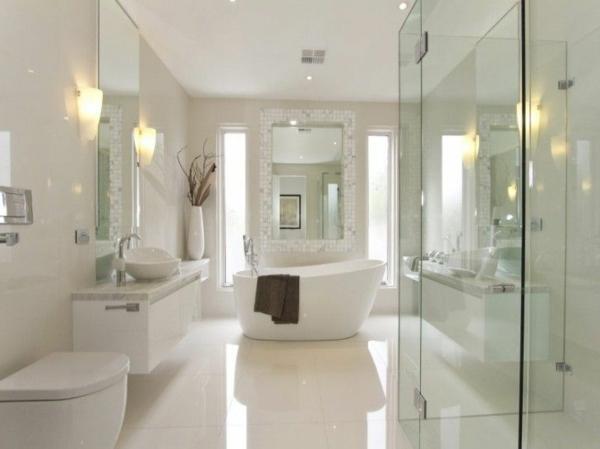 -coole-Ideen-für-eine-moderne-Gestaltung-im-Badezimmer--