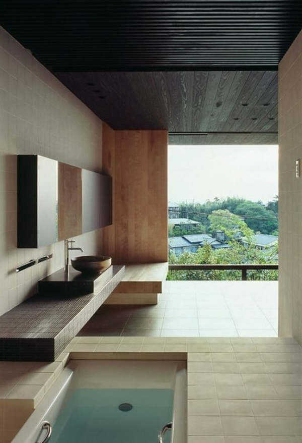 coole-Ideen-für-eine-moderne-Gestaltung-im-Badezimmer