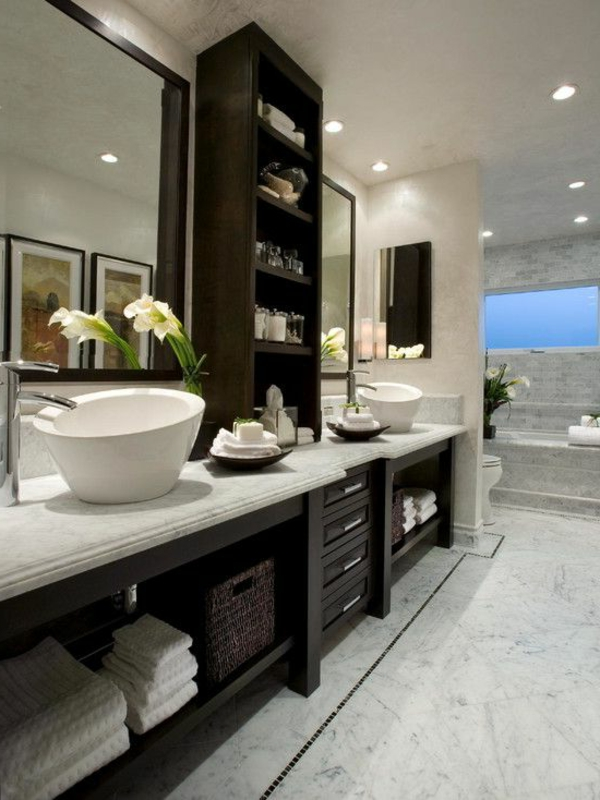 coole-Ideen-für-eine-moderne-Gestaltung--im-Badezimmer
