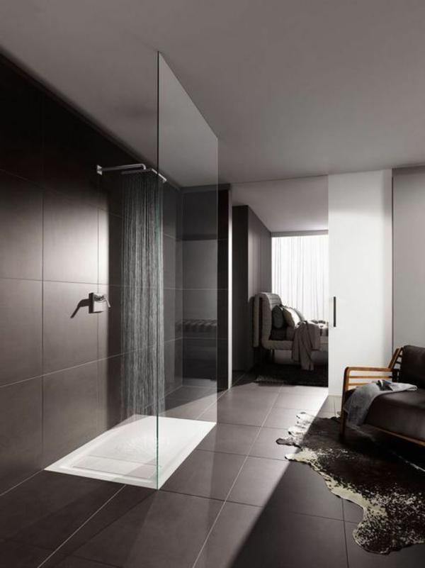 coole--Ideen-für-eine-moderne-Gestaltung-im-Badezimmer