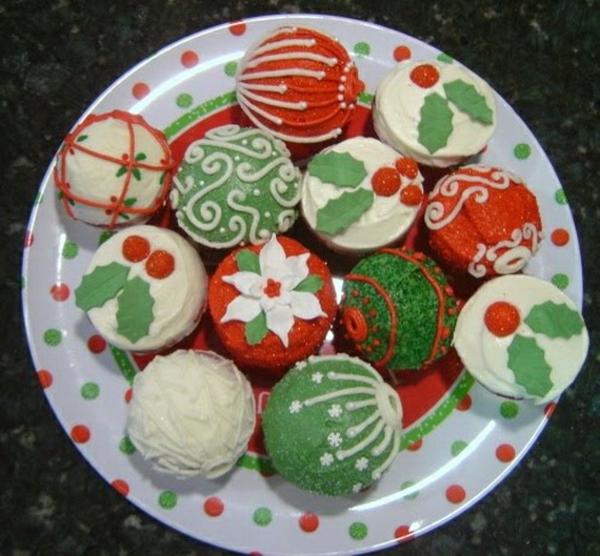 coole-Ideen-super-leckere-Cupcakes-für-Weihnachten