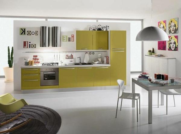 coole-Lösungen-für-die-kleine-Küche