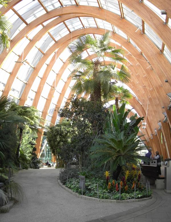 coolen-wintergarten-gestalten