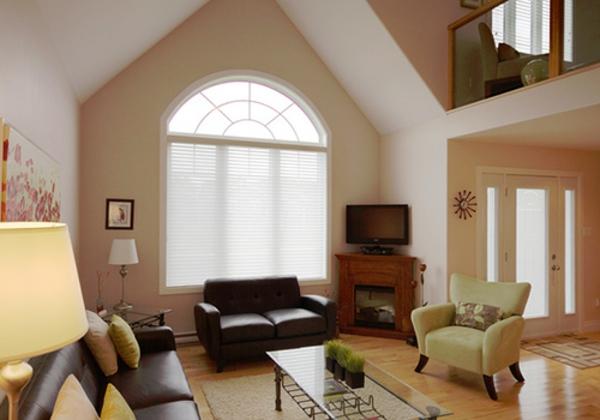cooles-Wohnzimmer-moderne-Wandfarben-für-eine-schicke-und-gemütliche-Wohnung