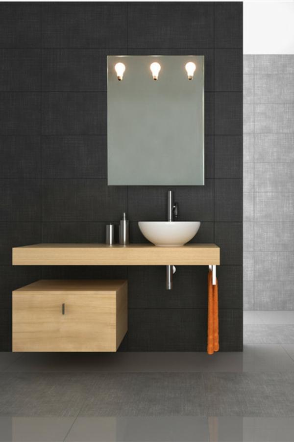 cooles-modell-vom-badspiegel