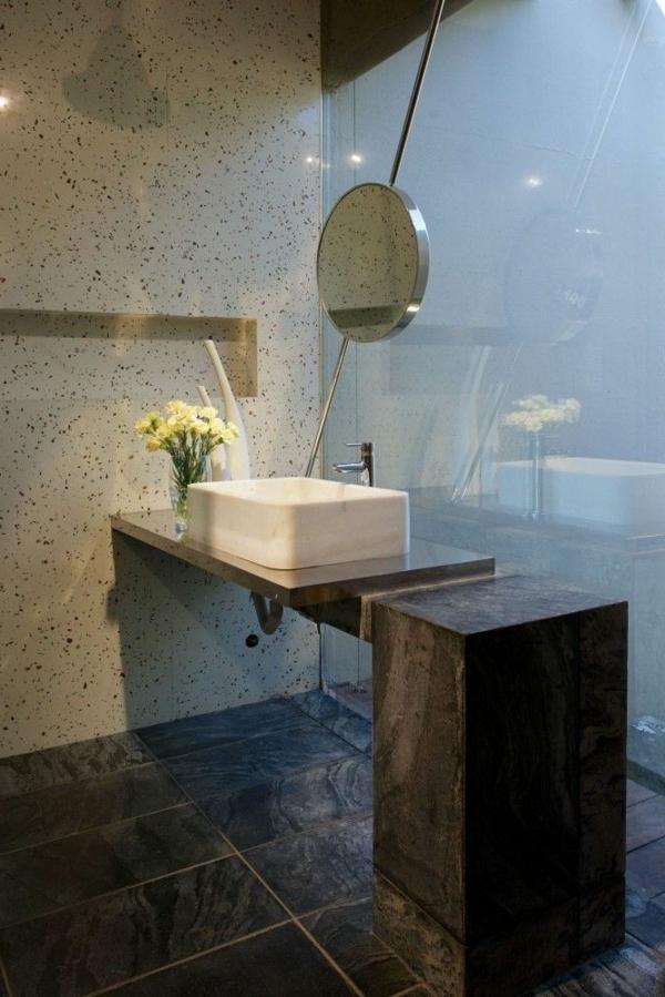 Design#501856: Badezimmer Design