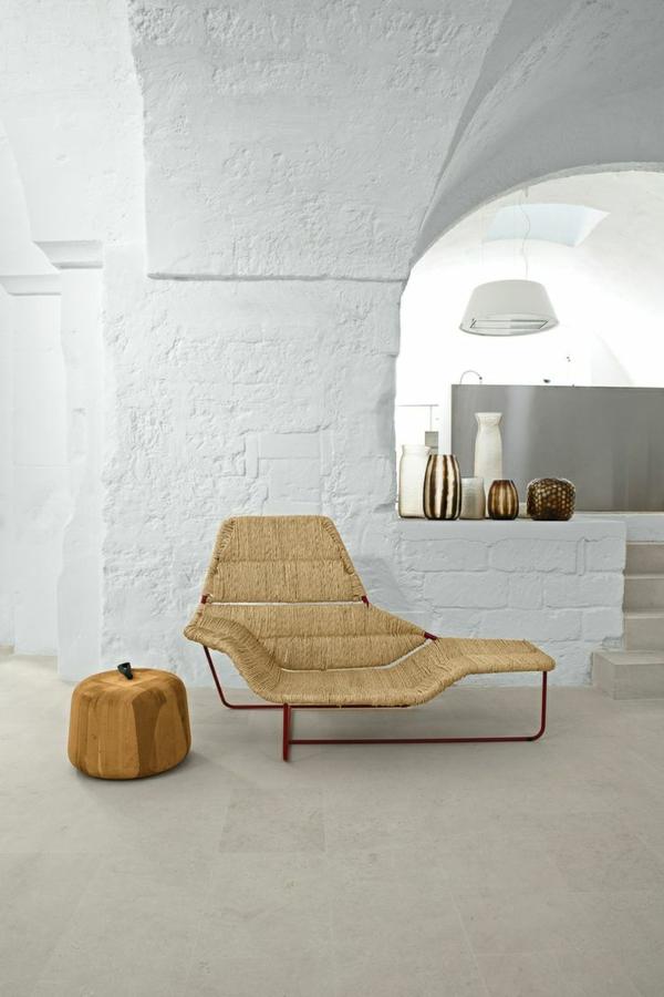 designer-Stühle-mit-außergewöhnlichem-Design