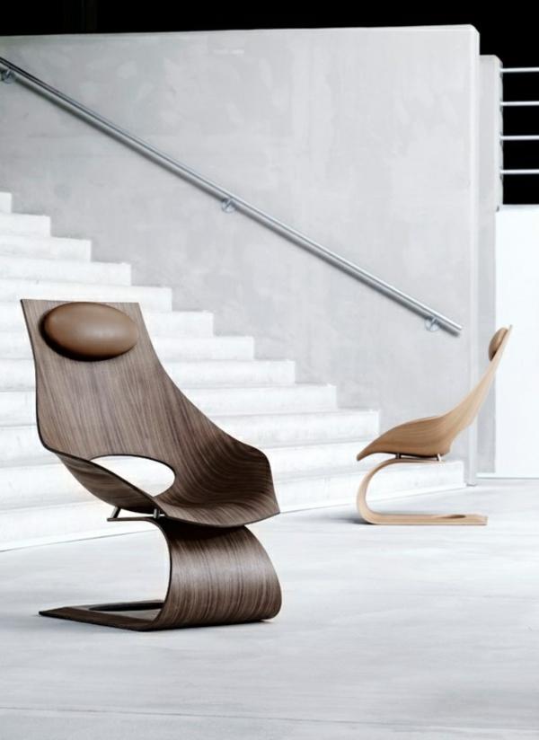 -designer-Stuhl-mit-ultra-modernem-Design-