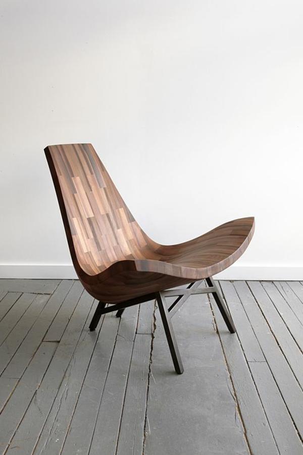designer-Stuhl-mit-ultra-modernem-Design