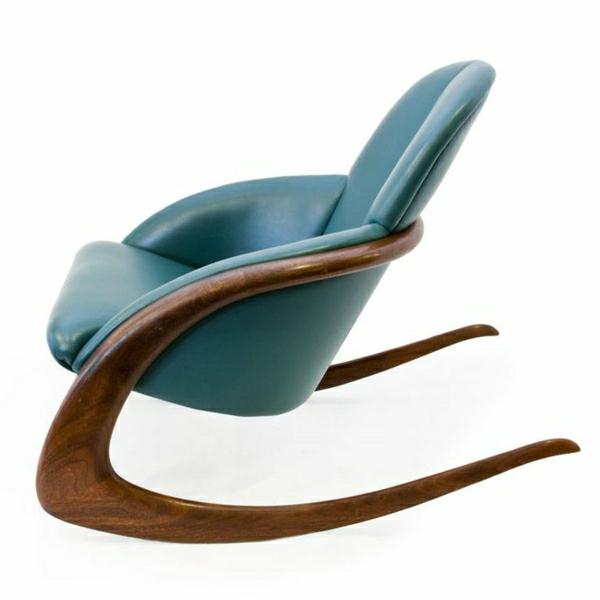-designer-Stuhl-mit-ultra-modernem-Design