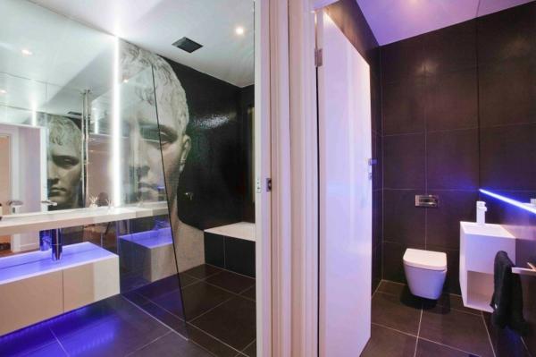 designer-badspiegel-coolen-badezimmer