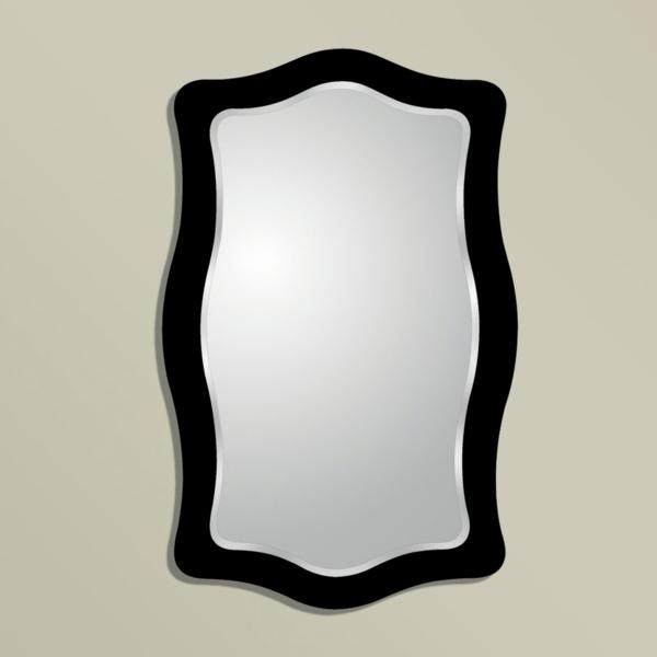 designer-badspiegel-mit-einem-interessanten-form