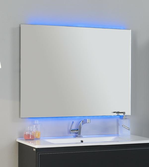 designer-badspiegel-mit-led-beleuchtung