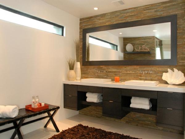 designer-badspiegel-modernes-aussehen