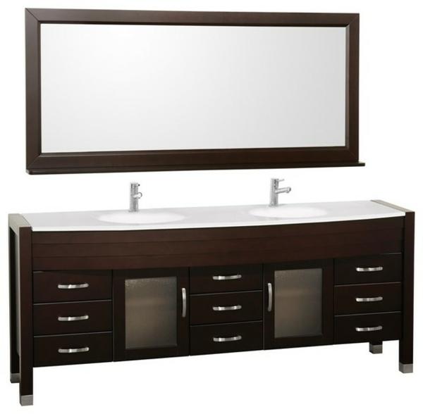 designer-badspiegel-weißer-hintergrund