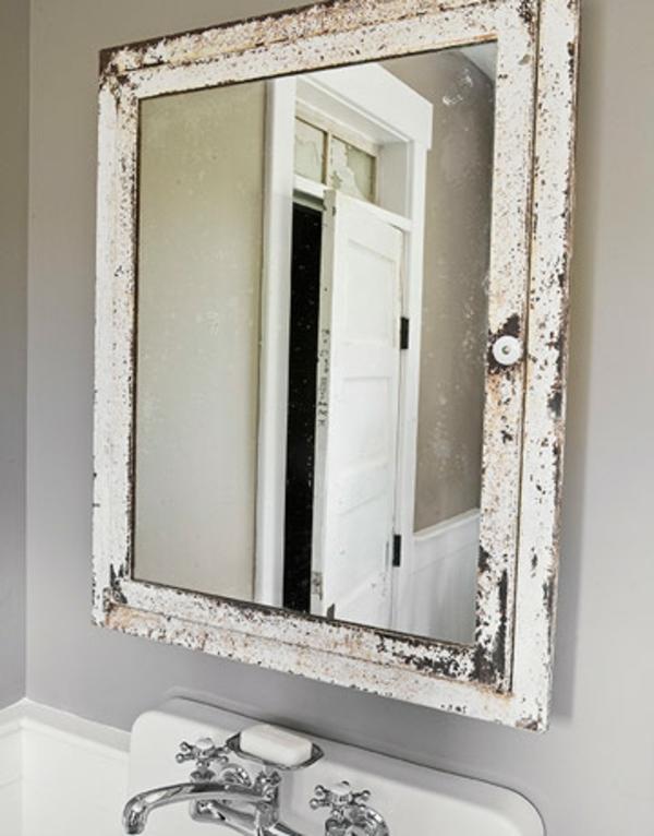 designer-badspiegel