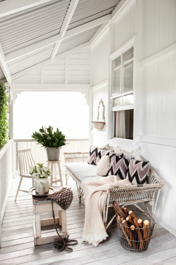 Erfreut 28 Ideen Fur Terrassengestaltung Dach Galerie   Schlafzimmer .