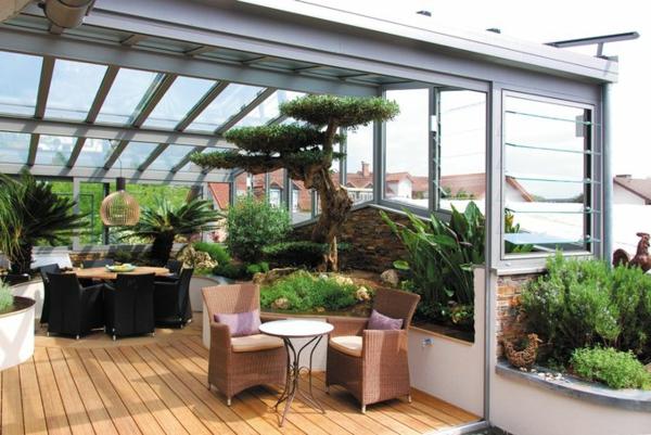 die-firma-botanic-international-ist-spezialisiert-auf-die-planung-eines-wintergartens