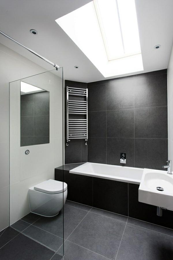 Badezimmer Fliesen Modelle ~ Inspiration über Zuhause Design