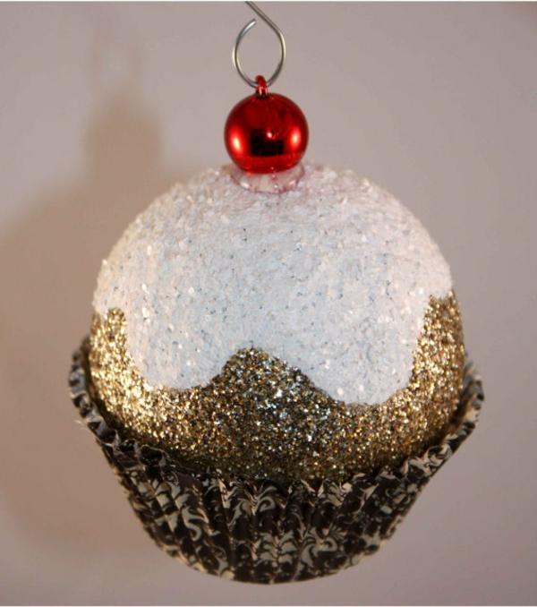effektvolle-super-leckere-Cupcakes-für-Weihnachten