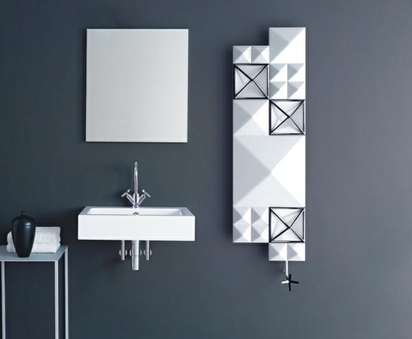 effektvoller-Designer-Radiator-elekrisch-Badezimmer-Heizung