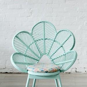 101 Designstühle für eine schicke Ambiente!