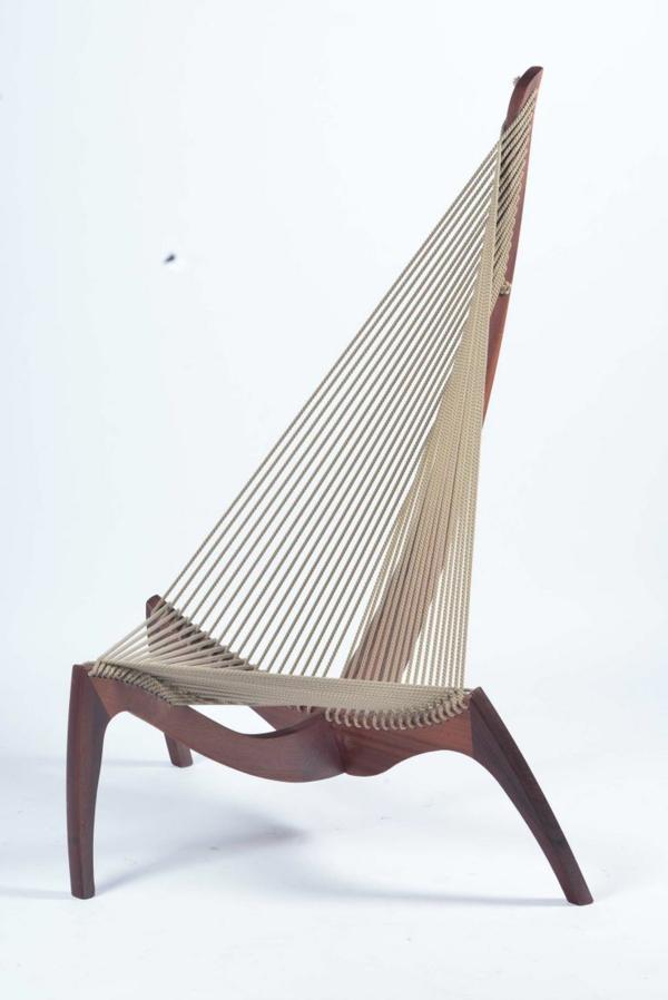 effektvoller- Designstuhl--für-die-extravagante-Wohnung