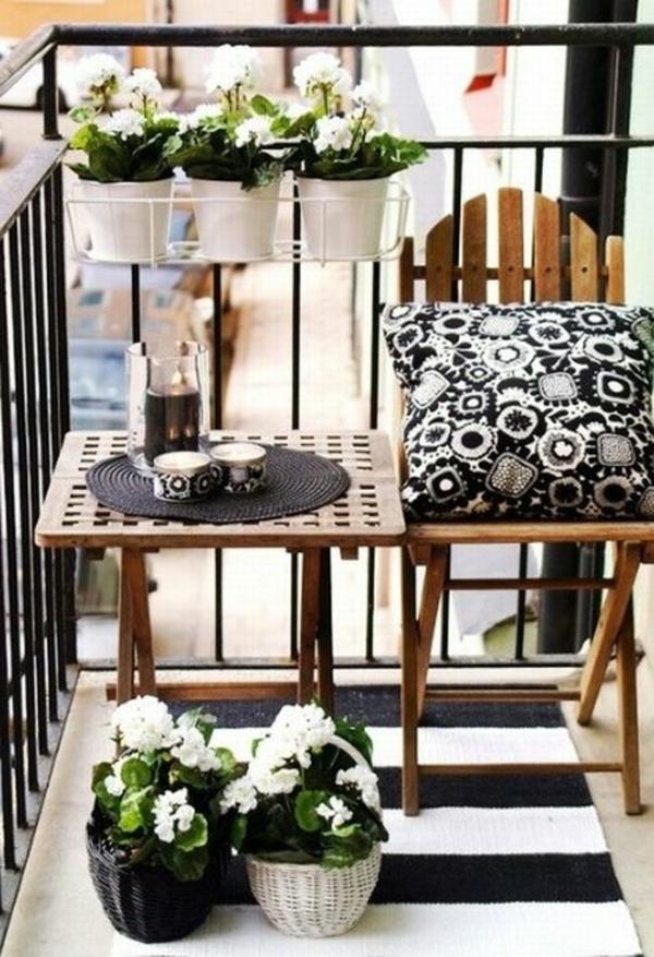 eine-gemütliche-Terrasse-einrichten