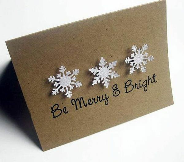 eine---originelle-Weihnachtskarte-selber-gestalten-
