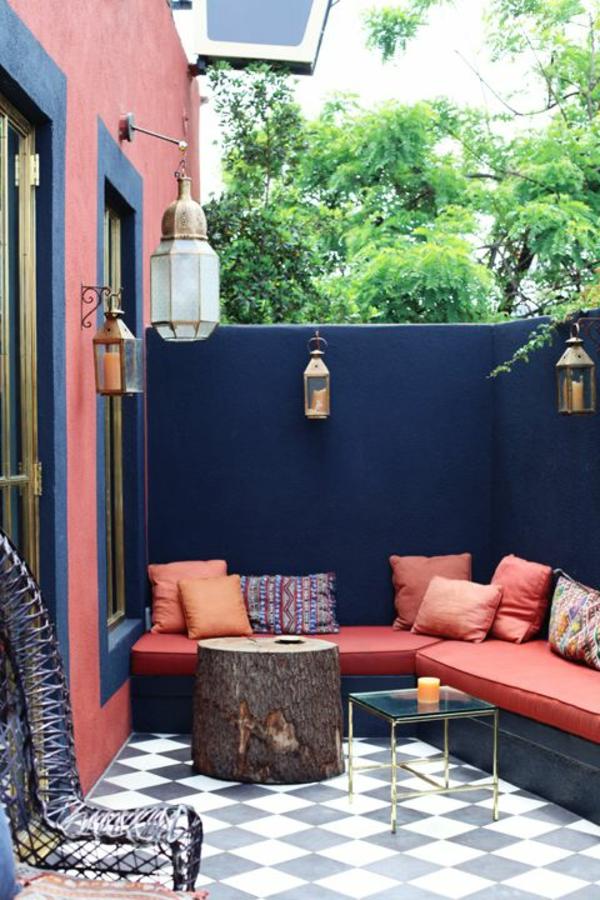 eine-schöne-moderne-Terrasse-gestalten