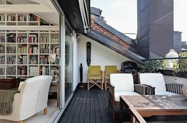 eine-super.-tolle-Terrasse-einrichten