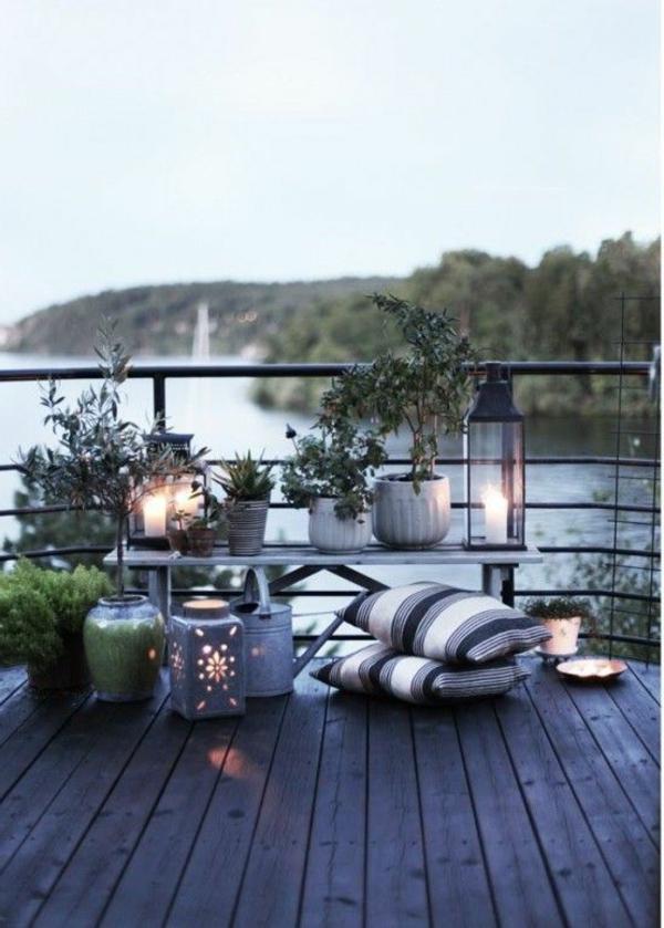 eine--tolle-Terrasse-einrichten