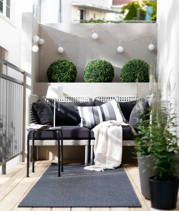eine-tolle---moderne-Terrasse-gestalten