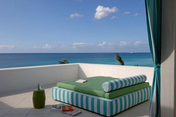 eine-traumhafte-moderne-Terrasse-gestalten