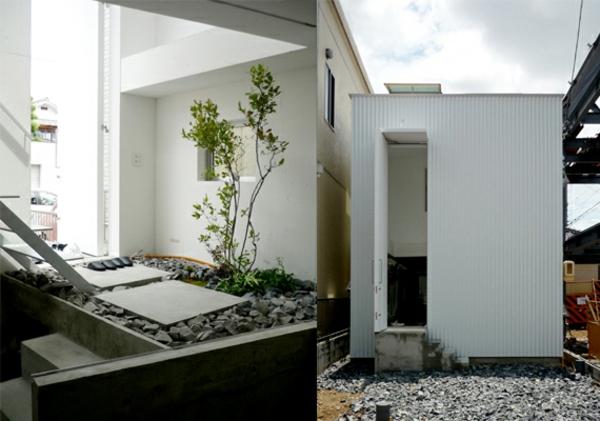 einen-steingarten-gestalten