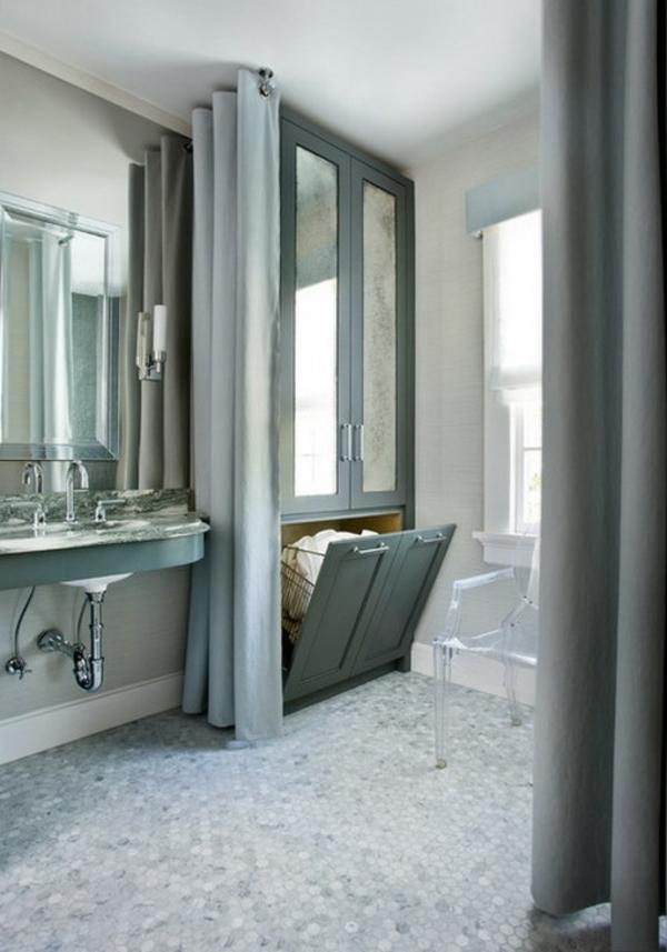 eleganter-designer-badspiegel