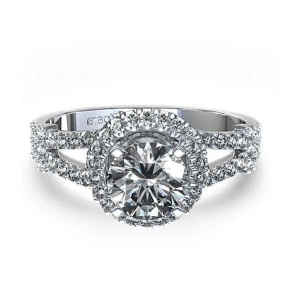 eleganter--wunderbarer-Verlobungsring