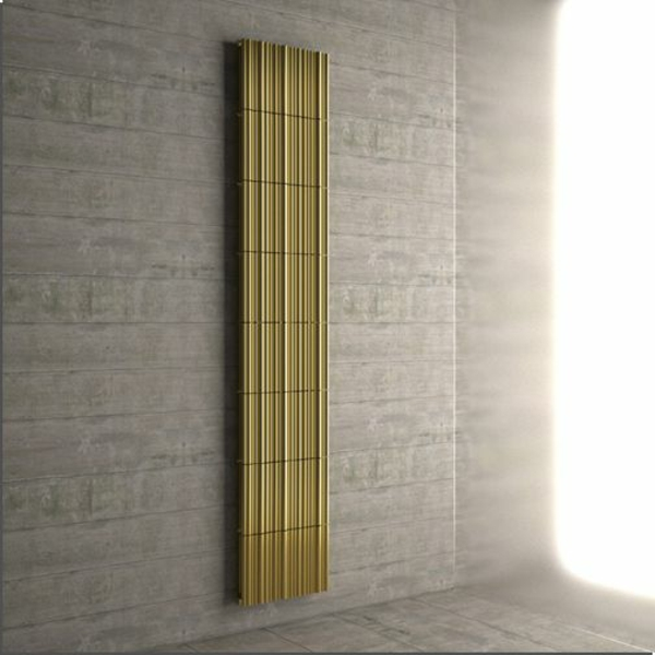 erstaunliches-Design-Radiator-Bad
