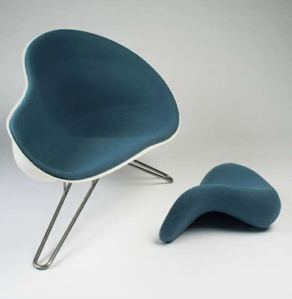 erstaunliches-Design-für-einen-designer-Stuhl--