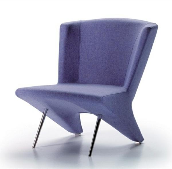 -erstaunliches-Design-für-einen-designer-Stuhl-