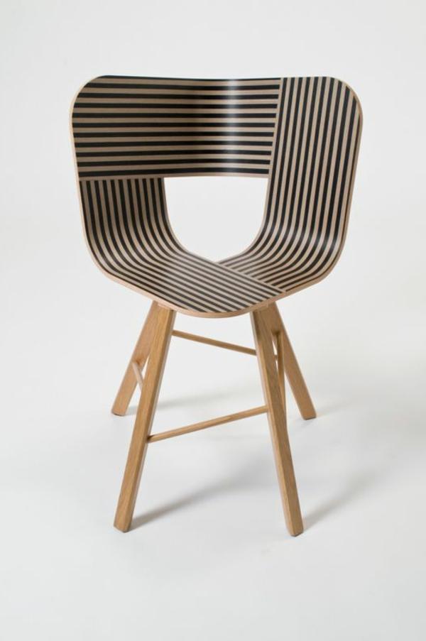 erstaunliches-Design-für-einen-designer-Stuhl-aus-Holz