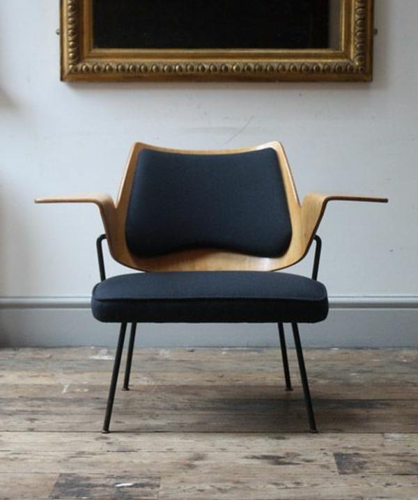 erstaunliches-Design-für-einen-designer-Stuhl