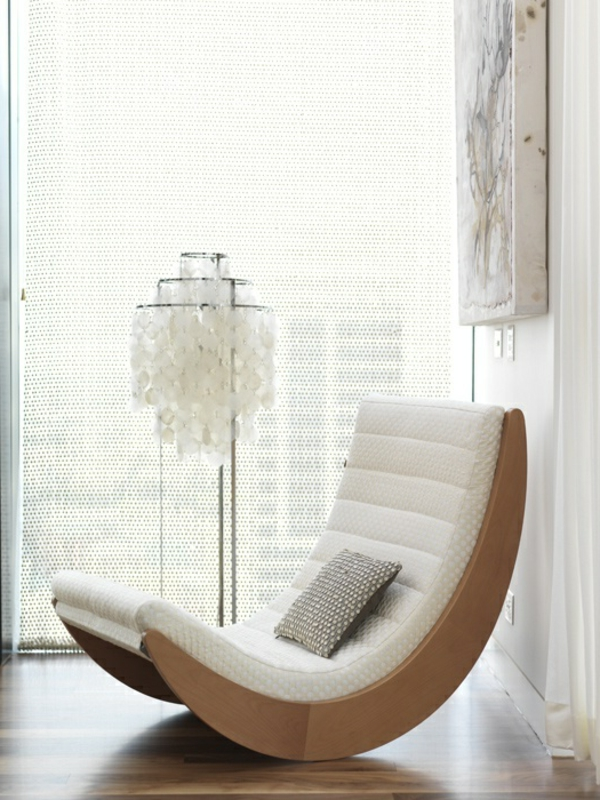 --erstaunliches-Design-für-einen-designer-Stuhl